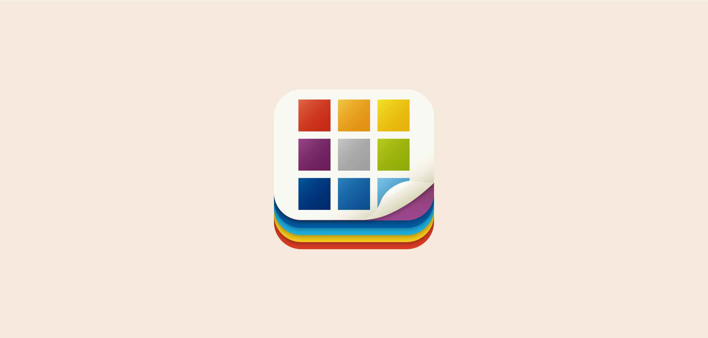 FEELPRESS | iPhone アプリ | UI デザイン・アートディレクション