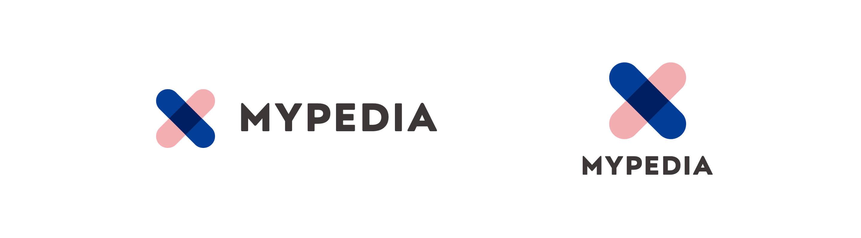 MYPEDIA   ウェブデザイナー向けプロジェクトマッチングサービス   UI デザイン